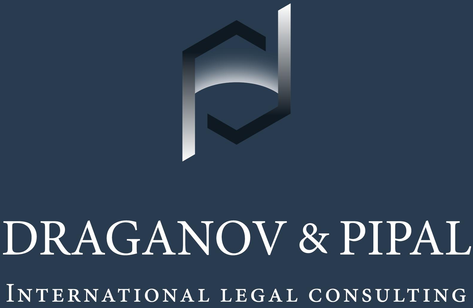 Международная юридическая Компания «Драганов и Пипаль»